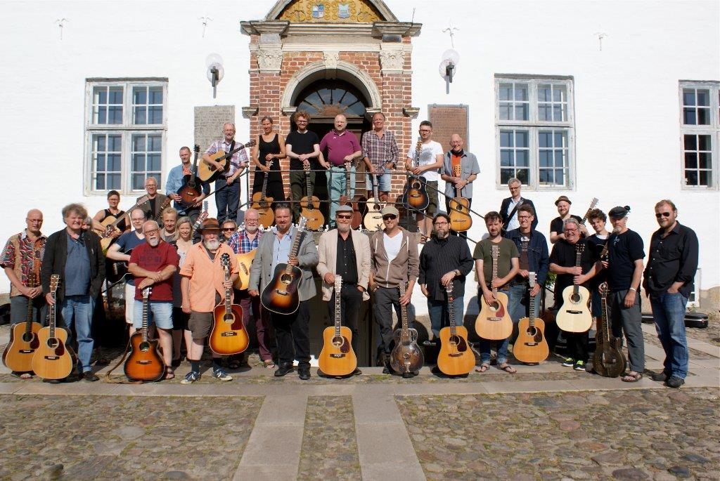 guitarcamp2015